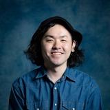 松永エイゾー /  Eizo Matsunaga