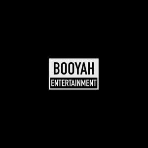 Booyah Entertainment