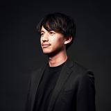 ⽥中 達也 / Tatsuya Tanaka