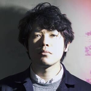 川崎 拓也 / Takuya Kawasaki