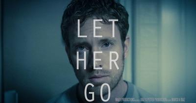 """音楽デモ  - """"Let Her Go"""" 短編映画"""