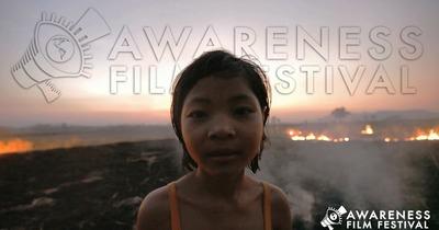 Awareness Film Festival Teaser