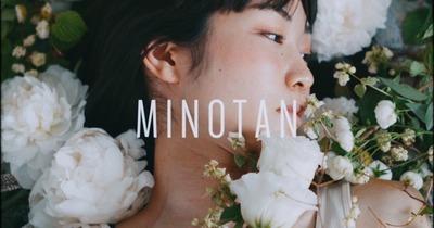 MINOTAN