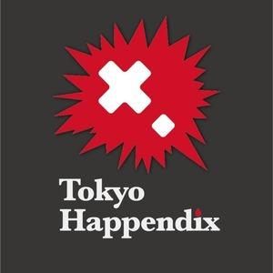 tokyohappendix