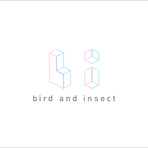 bird and insect Ltd.