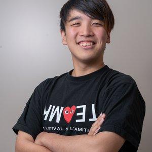 Yujihazama