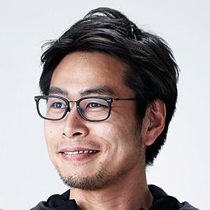 Masahiko Nakashima