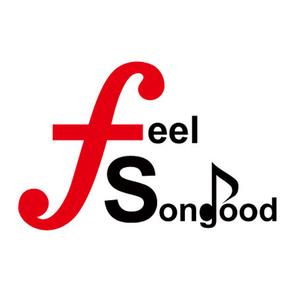Feel_Songood
