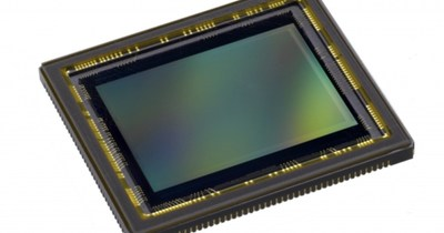Colorz|11 単板式カメラの原理