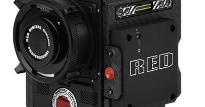 Colorz|12 RAWカメラ